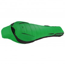 Salewa - Phantom -1 - Sac de couchage à garnissage en duvet