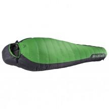Salewa - Phalcon -1 - Sac de couchage à garnissage en duvet