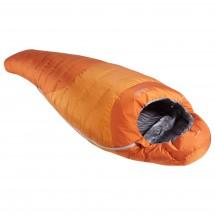 Rab - Summit 400 - Down sleeping bag