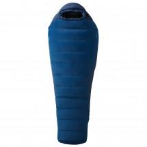Marmot - Scandium - Down sleeping bag