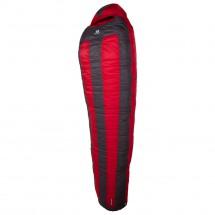 Sir Joseph - Looping II 1200 - Down sleeping bag