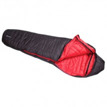 Sir Joseph - Looping II 900 - Down sleeping bag