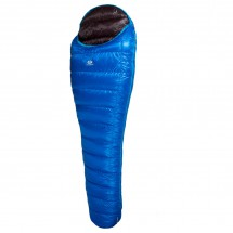 Sir Joseph - Koteka II 500 - Down sleeping bag