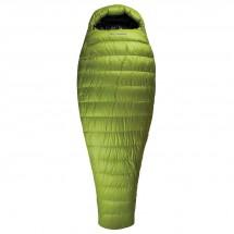 Sea to Summit - Traverse XT I - Down sleeping bag