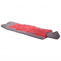 Exped - Dreamwalker 450 - Down sleeping bag