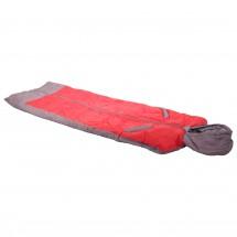 Exped - Dreamwalker Syn 133 - Down sleeping bag