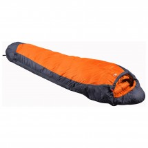 Millet - Summiter - Down sleeping bag