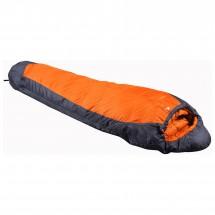 Millet - Summiter - Daunenschlafsack