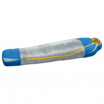 Mammut - Kompakt Down Spring - Down sleeping bag