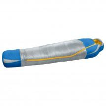 Mammut - Kompakt Down Spring - Down sleeping bag