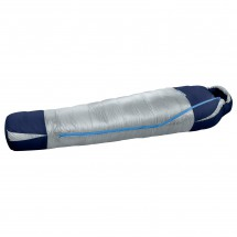 Mammut - Kompakt Down Winter - Down sleeping bag