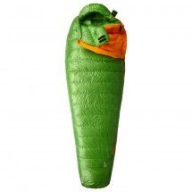 Mountain Hardwear - Phantom Flame Sleeping Bag - Daunenschlafsack