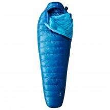 Mountain Hardwear - Phantom Torch Sleeping Bag