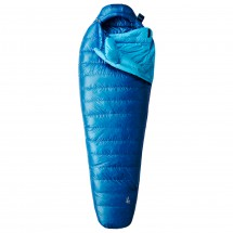 Mountain Hardwear - Phantom Torch Sleeping Bag