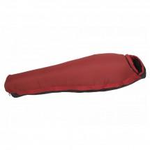 Carinthia - D 1200X - Down sleeping bag