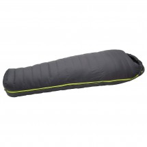 Carinthia - D 600C - Down sleeping bag