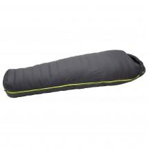 Carinthia - D 600C - Down sleeping bag