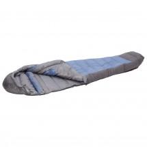Exped - Comfort 400 - Donzen slaapzak
