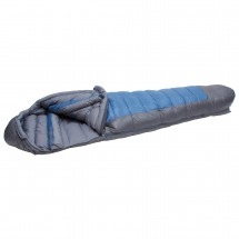 Exped - Comfort 800 - Daunenschlafsack