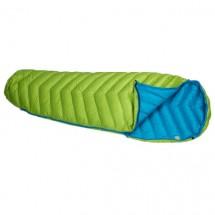 Sir Joseph - Attack II 400 Lady - Down sleeping bag