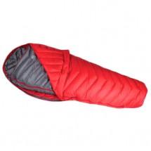 Sir Joseph - Double Attack II Lady - Down sleeping bag