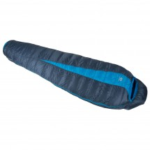 Sir Joseph - Paine 400 Lady - Down sleeping bag