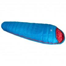 Sir Joseph - Rimo II 600 Lady - Down sleeping bag