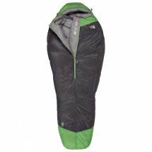 The North Face - Inferno 0F/-18C - Untuvamakuupussi
