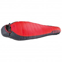 Salewa - Eco -7 - Down sleeping bag