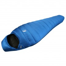 Alvivo - Ibex - Down sleeping bag