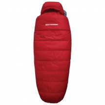 Sea to Summit - BcII - Down sleeping bag