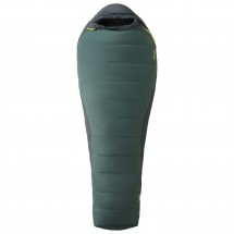 Marmot - Electrum - Down sleeping bag
