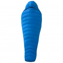 Marmot - Helium - Down sleeping bag