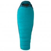 Marmot - Women's Celestrum - Down sleeping bag