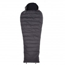 Helsport - Svadalen Spring - Down sleeping bag