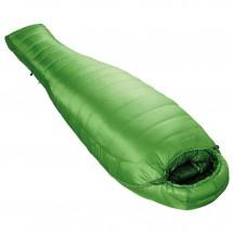 Vaude - Rotstein 700 DWN - Down sleeping bag