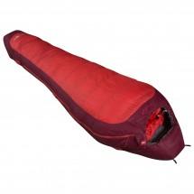 Millet - Women's LD Composite 0 - Daunenschlafsack