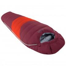 Rab - Morpheus 4 - Down sleeping bag