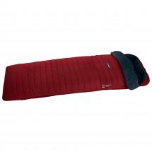 Mammut - Creon Down 3-Season - Down sleeping bag