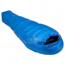 Nomad - Stratos 850 - Down sleeping bag