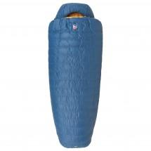 Big Agnes - Deer Park 30 - Down sleeping bag