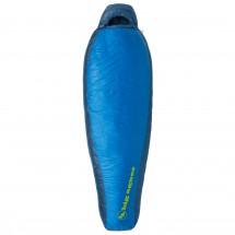 Big Agnes - Wiley SL 30 - Down sleeping bag