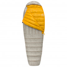 Sea to Summit - Spark Sp I - Down sleeping bag