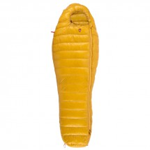 Pajak - Radical 1Z - Down sleeping bag