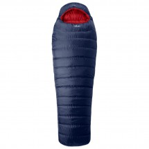 Rab - Ascent 400 - Down sleeping bag
