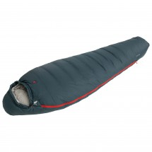 Robens - Serac 300 - Down sleeping bag