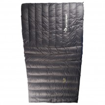 Sea to Summit - Ember Eb II - Down sleeping bag