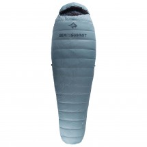 Sea to Summit - Micro Series II - Down sleeping bag