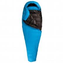 Sea to Summit - Talus Ts I - Down sleeping bag