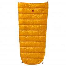Pajak - Radical ULX - Down sleeping bag